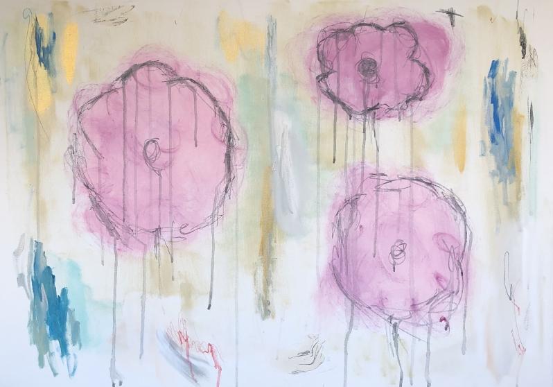 Bloom (We Are Ocean) by Olivier Salvas