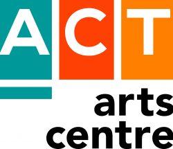 Act Arts Centre